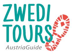 Zwedorn_Logo