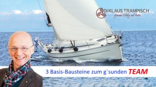 16zu9-Banner-3-BasisBaustein_20190918-145345_1
